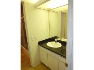 Photo 5: PACIFIC BEACH Home for sale or rent : 0 bedrooms : 1885 Diamond #210 in San Diego