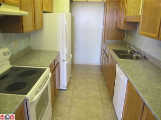 "Photo 3: 903 11881 88TH Avenue in Delta: Annieville Condo for sale in ""KENNEDY HEIGHTS TOWER"" (N. Delta)  : MLS®# F1227012"