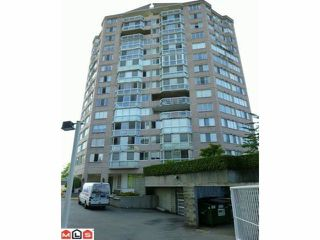"Photo 2: 903 11881 88TH Avenue in Delta: Annieville Condo for sale in ""KENNEDY HEIGHTS TOWER"" (N. Delta)  : MLS®# F1227012"