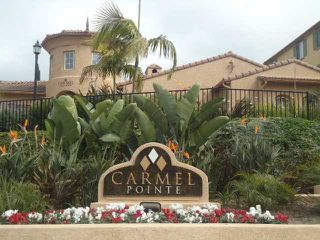 Photo 4: CARMEL VALLEY Condo for sale : 2 bedrooms : 3824 Elijah Court #101 in San Diego