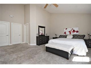 Photo 13: 11 1729 34 Avenue SW in CALGARY: Altadore_River Park Townhouse for sale (Calgary)  : MLS®# C3566973