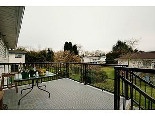 Photo 10: 3888 ROYAL OAK Ave in Burnaby South: Deer Lake Place Home for sale ()  : MLS®# V1025371