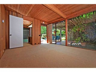 Photo 20: SAN DIEGO House for sale : 6 bedrooms : 5120 Norris Road