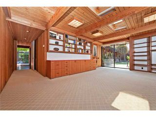 Photo 8: SAN DIEGO House for sale : 6 bedrooms : 5120 Norris Road