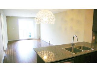 Photo 3: # 303 5665 IRMIN ST in Burnaby: Metrotown Condo for sale (Burnaby South)  : MLS®# V994906