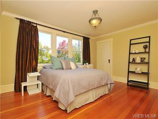 Photo 13: 2736 Fifth Street in VICTORIA: Vi Hillside Residential for sale (Victoria)  : MLS®# 328990