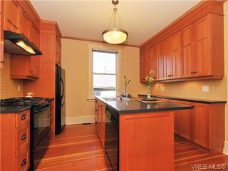 Photo 10: 2736 Fifth Street in VICTORIA: Vi Hillside Residential for sale (Victoria)  : MLS®# 328990