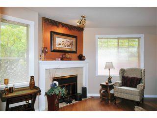 Photo 3: # 117 22515 116TH AV in Maple Ridge: East Central Condo for sale : MLS®# V1033272