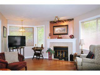 Photo 2: # 117 22515 116TH AV in Maple Ridge: East Central Condo for sale : MLS®# V1033272