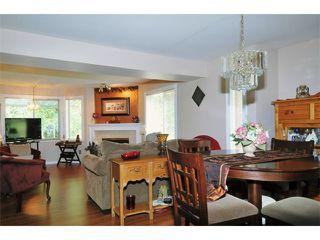 Photo 7: # 117 22515 116TH AV in Maple Ridge: East Central Condo for sale : MLS®# V1033272