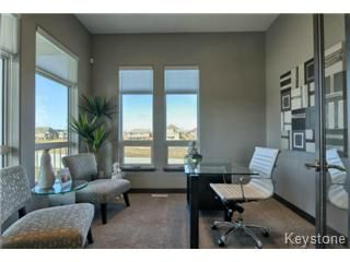Photo 3: : Condominium for sale