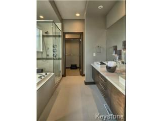 Photo 7: : Condominium for sale