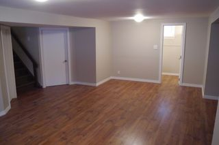 Photo 9: 39 Larchwood Place in Winnipeg: St Boniface Residential for sale ()  : MLS®# 1405189