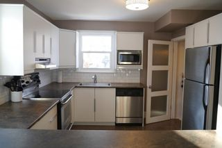 Photo 3: 39 Larchwood Place in Winnipeg: St Boniface Residential for sale ()  : MLS®# 1405189