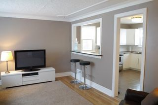 Photo 6: 39 Larchwood Place in Winnipeg: St Boniface Residential for sale ()  : MLS®# 1405189
