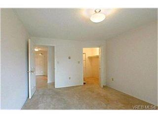 Photo 9: 302 945 McClure St in VICTORIA: Vi Fairfield West Condo Apartment for sale (Victoria)  : MLS®# 369936