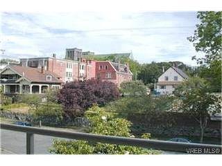 Photo 8: 302 945 McClure St in VICTORIA: Vi Fairfield West Condo Apartment for sale (Victoria)  : MLS®# 369936