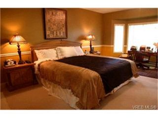 Photo 6:  in VICTORIA: SE Broadmead House for sale (Saanich East)  : MLS®# 382833