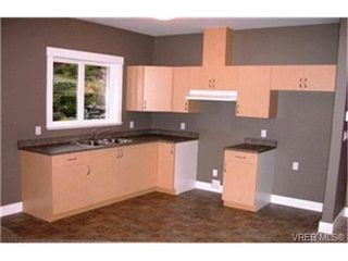 Photo 7:  in VICTORIA: La Thetis Heights Single Family Detached for sale (Langford)  : MLS®# 417767