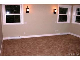 Photo 4:  in VICTORIA: La Thetis Heights Single Family Detached for sale (Langford)  : MLS®# 417767
