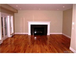 Photo 3:  in VICTORIA: La Thetis Heights Single Family Detached for sale (Langford)  : MLS®# 417767