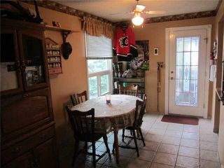 Photo 4: 15 PINECLIFF Close NE in CALGARY: Pineridge Residential Attached for sale (Calgary)  : MLS®# C3627637