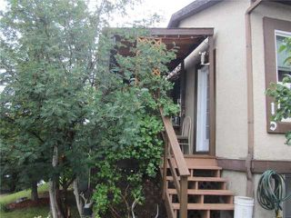 Photo 17: 15 PINECLIFF Close NE in CALGARY: Pineridge Residential Attached for sale (Calgary)  : MLS®# C3627637