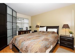 Photo 10: # 110 1432 PARKWAY BV in Coquitlam: Westwood Plateau Condo for sale : MLS®# V1070614