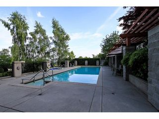 Photo 17: # 110 1432 PARKWAY BV in Coquitlam: Westwood Plateau Condo for sale : MLS®# V1070614