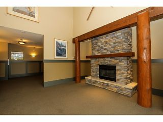 Photo 3: # 110 1432 PARKWAY BV in Coquitlam: Westwood Plateau Condo for sale : MLS®# V1070614