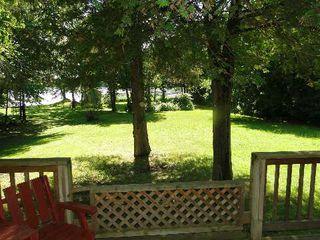 Photo 19: 30 Hargrave Road in Kawartha Lakes: Rural Eldon House (Bungalow) for sale : MLS®# X2979714