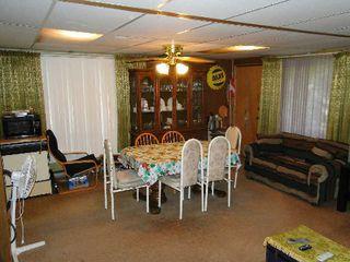 Photo 20: 30 Hargrave Road in Kawartha Lakes: Rural Eldon House (Bungalow) for sale : MLS®# X2979714