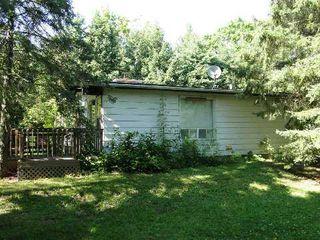 Photo 11: 30 Hargrave Road in Kawartha Lakes: Rural Eldon House (Bungalow) for sale : MLS®# X2979714