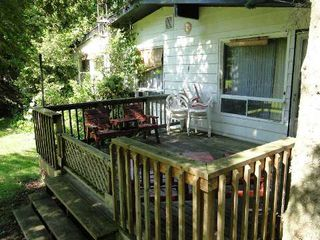 Photo 14: 30 Hargrave Road in Kawartha Lakes: Rural Eldon House (Bungalow) for sale : MLS®# X2979714