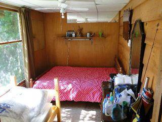 Photo 7: 30 Hargrave Road in Kawartha Lakes: Rural Eldon House (Bungalow) for sale : MLS®# X2979714