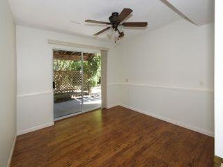 Photo 18: 868 52A Street in Tsawwassen: Tsawwassen Central House for sale : MLS®# V1078346