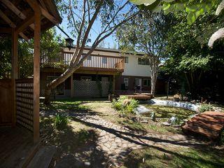 Photo 13: 868 52A Street in Tsawwassen: Tsawwassen Central House for sale : MLS®# V1078346