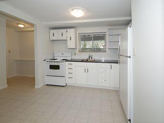 Photo 16: 868 52A Street in Tsawwassen: Tsawwassen Central House for sale : MLS®# V1078346