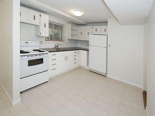 Photo 17: 868 52A Street in Tsawwassen: Tsawwassen Central House for sale : MLS®# V1078346