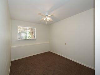 Photo 19: 868 52A Street in Tsawwassen: Tsawwassen Central House for sale : MLS®# V1078346