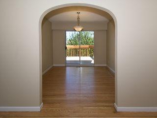 Photo 4: 868 52A Street in Tsawwassen: Tsawwassen Central House for sale : MLS®# V1078346