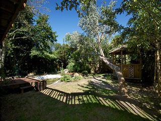 Photo 12: 868 52A Street in Tsawwassen: Tsawwassen Central House for sale : MLS®# V1078346