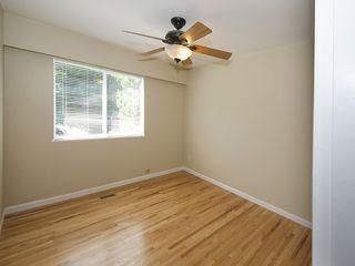 Photo 9: 868 52A Street in Tsawwassen: Tsawwassen Central House for sale : MLS®# V1078346