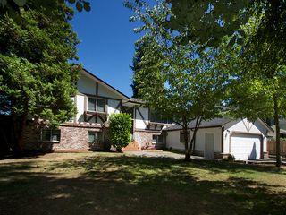 Main Photo: 868 52A Street in Tsawwassen: Tsawwassen Central House for sale : MLS®# V1078346