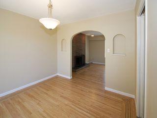 Photo 5: 868 52A Street in Tsawwassen: Tsawwassen Central House for sale : MLS®# V1078346