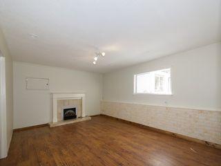 Photo 15: 868 52A Street in Tsawwassen: Tsawwassen Central House for sale : MLS®# V1078346