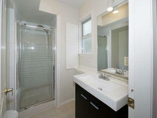 Photo 20: 868 52A Street in Tsawwassen: Tsawwassen Central House for sale : MLS®# V1078346