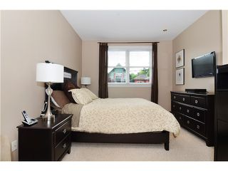 Photo 10: 269 E 26TH Avenue in Vancouver: Main House for sale (Vancouver East)  : MLS®# V1080656