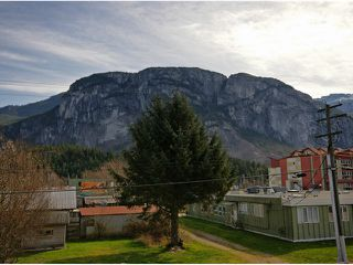 Photo 8: # 205 1336 MAIN ST in Squamish: Downtown SQ Condo for sale : MLS®# V1109070