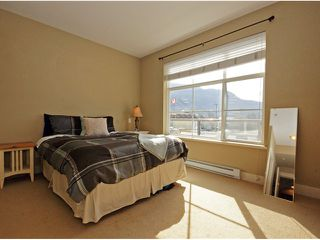 Photo 6: # 205 1336 MAIN ST in Squamish: Downtown SQ Condo for sale : MLS®# V1109070